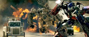 transformers_fight2.jpg