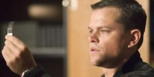 Bourne:Ultimatum