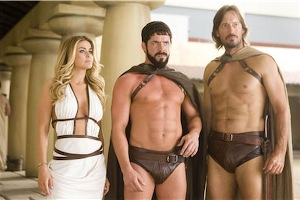 meetthespartans.jpg