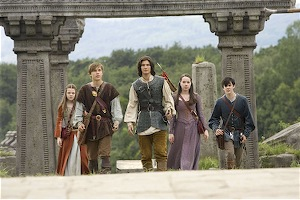 narnia-2-picture-1.jpg