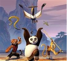 kungfu-panda1.jpg